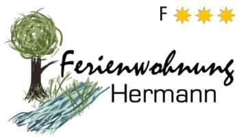 Ferienwohnung Hermann